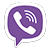 icons8 whatsapp 48